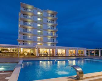 Hotel Gran Sol Ibiza - Sant Antoni de Portmany - Bina