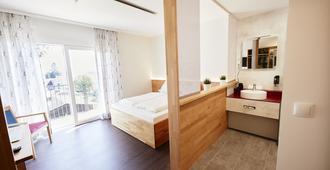 I Am Hotel Ferdls - Graz