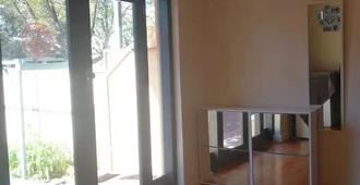 Cozy Room in Highgate - Adelaide - Room amenity