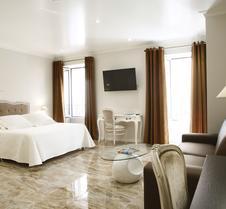 Hôtel Le Magnolia