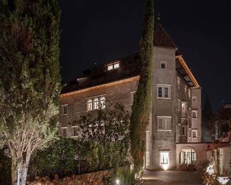 Castel Hörtenberg - Больцано - Building