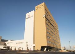 Fiesta Inn Torreon Galerias - Torreón - Building