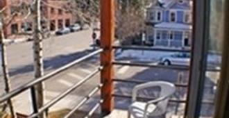 The Snow Queen Lodge - Aspen