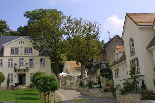 Landhotel Schloss Sörgenloch - Mainz