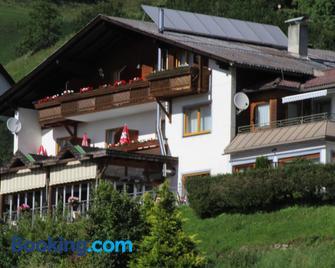 Hotel-Café-Restaurant Matzelsdorfer Hof - Millstatt