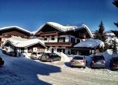 Das sind die Top-Events im Brixental - in den Kitzbheler Alpen