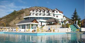 Le Mirage Village Club - Villa Carlos Paz