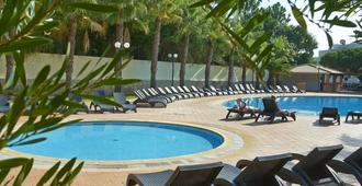 Cheerfulway Balaia Plaza - Albufeira - Pool