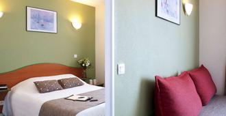 Aparthotel Adagio Access Bordeaux Rodesse - Burdeos