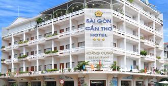 Saigon Can Tho Hotel - Cần Thơ