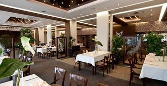 Ikar Hotel - Poznan - Restaurant