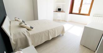 Casa Roncalli - Foligno - Bedroom