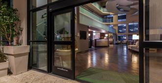 Holiday Inn & Suites Phoenix Airport North - Phoenix - Lobby