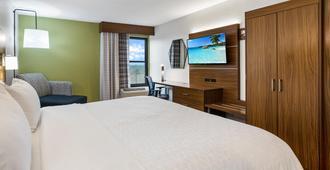 Holiday Inn Express Harlingen - Harlingen
