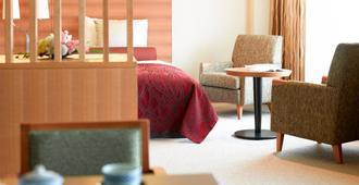 Hotel Okura Kobe - Kobe