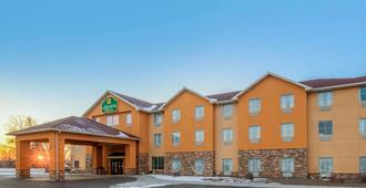La Quinta Inn & Suites by Wyndham Glendive - Glendive