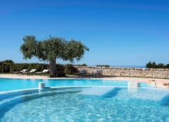 Borgobianco Resort & Spa Polignano - MGallery - Polignano a Mare - Pool