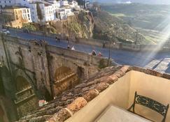 Hotel Don Miguel - Ronda - Property amenity