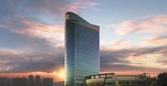 Shangri-La Hotel, Wenzhou - Wenzhou