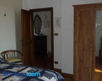 Affittacamere Damammasara - Rignano sull'Arno - Bedroom