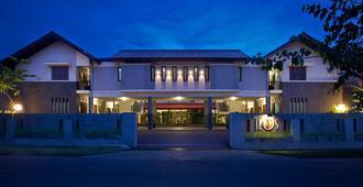 Hotel Ilos - Bandung