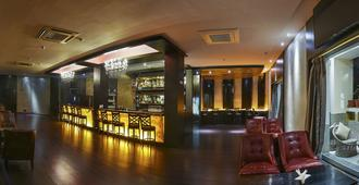 Lariya Resort - Jodhpur - Bar