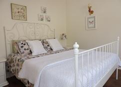 Petunia Guest House - Cascais - Habitación