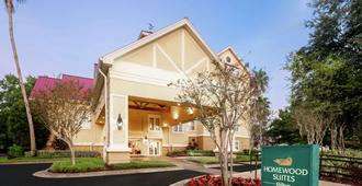 Homewood Suites By Hilton Lake Mary - Lake Mary
