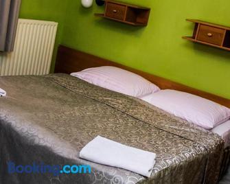 Galant Hotel - Wieliczka - Habitación