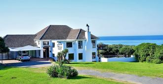 Cove View Bed & Breakfast - East London