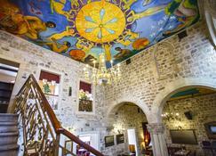Grisogono Palace Heritage Residence - Split - Gebäude