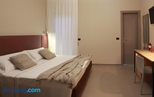 Hotel Aloisi - Lecce - Chambre