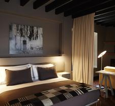 Dos Casas Spa & Hotel A Member Of Design Hotels