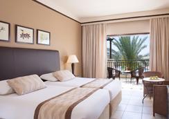 Jaz Lamaya Resort - Al Quşayr - Κρεβατοκάμαρα