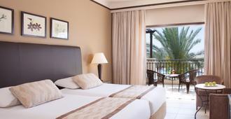 Jaz Lamaya Resort - Al Quşayr