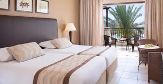 Jaz Lamaya Resort - Al-Qusayr
