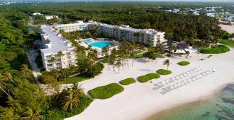 The Westin Puntacana Resort & Club - פונטה קאנה