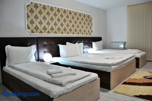 Pensiunea Alexander - Arad - Bedroom