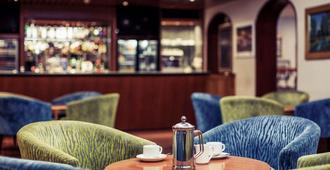 Mercure Norwich Hotel - נורוויץ'