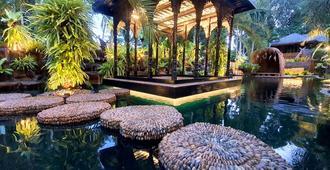 Baan Habeebee Resort - Ao Nang