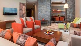Novotel Dubai Al Barsha - Dubaï - Chambre