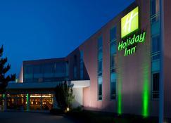 Holiday Inn Budapest - Budaörs - Budaörs - Edificio