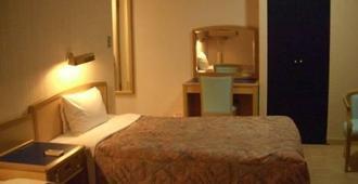 Matsuyama City Hotel - Matsuyama