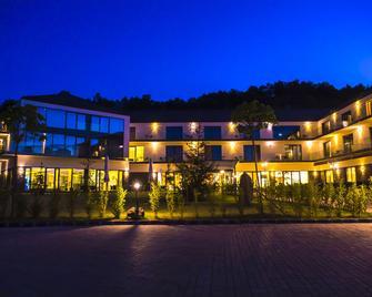 Castellum Hotel Holloko - Hollókő - Building
