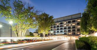 Kyoto Brighton Hotel - Kyoto - Bina