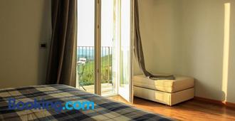 Ca Dei Currà - Neive - Bedroom