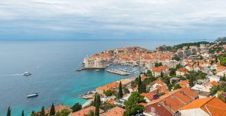 Rooms Raic - Dubrovnik