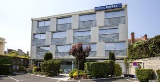 Citotel Bristol Hotel - Périgueux