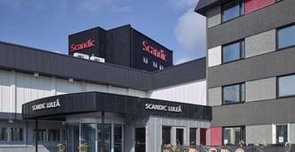 Scandic Luleå - Luleå