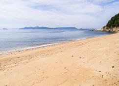 Irou - Tonosho - Playa
